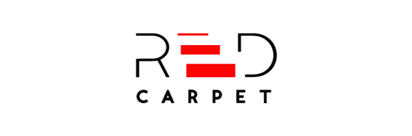 Revista Red Carpet