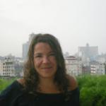 Patricia Ruiz-Ruescas